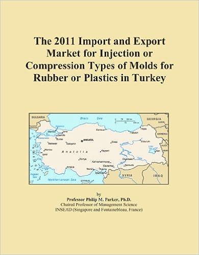 Ricerca download di ebook in formato PDF The 2011 Import and