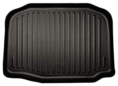 Husky Liners Cargo Liner Behind 3rd Seat Fits 09-13 Flex, 08-09 Taurus X