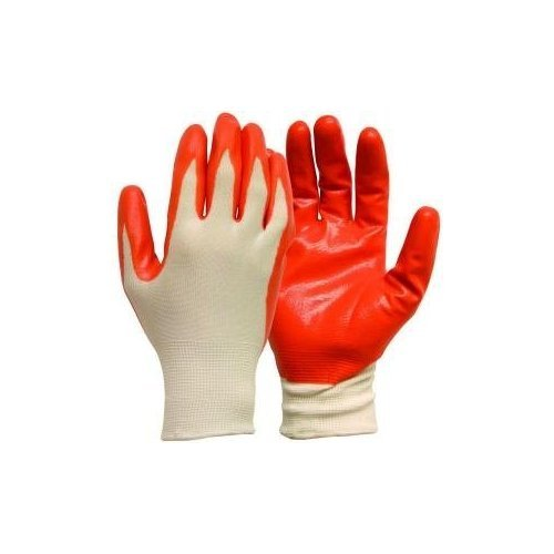 Nitrile Dip Gloves (5 per Pack)