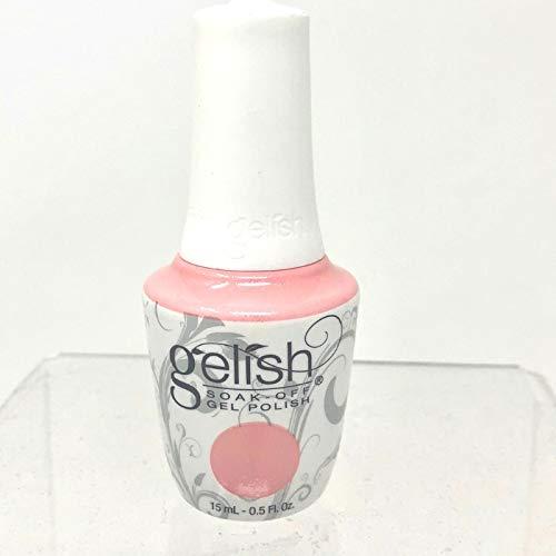 Buy Gelish Products Online In UAE