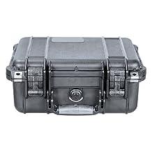 Armasight Hard Shipping/Storage Case #102