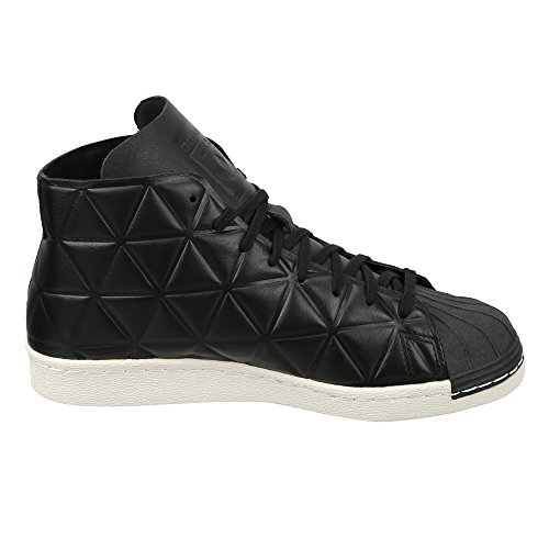 Polygon Adidas Originals Baskets Promodel W 80s dIIqrxa