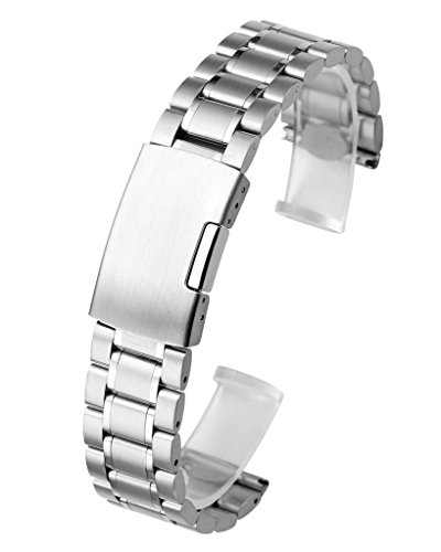 20 Mm Bracelet - 4