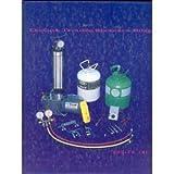 Doolin's Trouble Shooters Bible, James H. Doolin and Bob Dixon, 0914626108