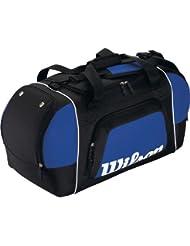 Wilson Individual Players Bag
