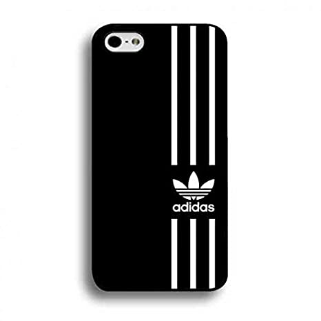 custodia adidas iphone 6