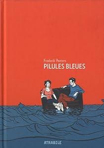 "Afficher ""Pilules bleues"""