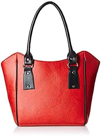 Fantosy Bag For Women,Multi Color - Shoulder Bags