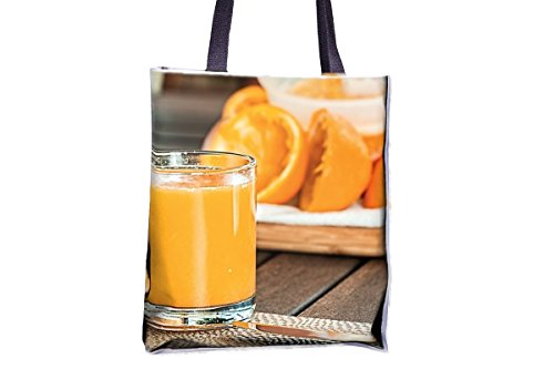 professional tote bag womens' tote bags tote Refreshing professional best Juice printed totes allover tote tote popular large bags best Orange popular bags large Squeezed totes Fresh bags AqPwxOZA
