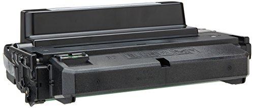 Dell C7D6F Toner Cartridge B2375dnf/B2375dfw Mono Multifunction Laser Printer ()
