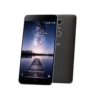ZTE ZMAX PRO Z981 T-Mobile (Renewed)