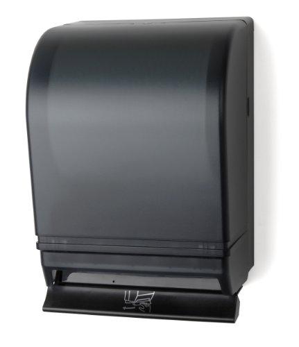bar roll - 5