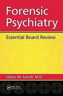 Landmark Cases in Forensic Psychiatry: 9780199344659: Medicine