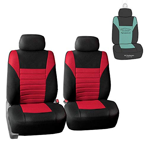 leather jeep seat covers wrangler - 4