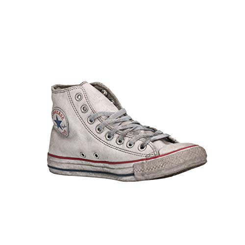 PELLE Smoke LIMITED STAR BIANCO DONNA CONVERSE ALL UOMO MainApps EDITION HTpzwnIRq