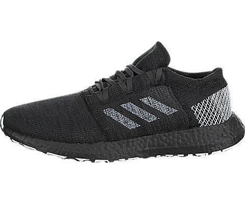 adidas Men Running Pureboost GO LTD Shoes CORE Black BB7804