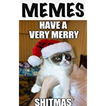 Memes: Awesome Comedy Hilarious Memes XL (Funny Memes for Teens)