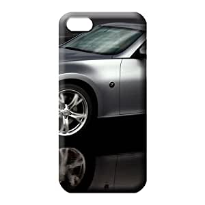 iphone 4 4s mobile phone skins Scratch-free cases Hd nissan 370z