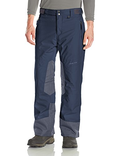 arctix-mens-zurich-pants-blue-night-large