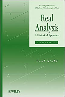 A gateway to modern geometry the poincare half plane saul stahl real analysis a historical approach fandeluxe Gallery