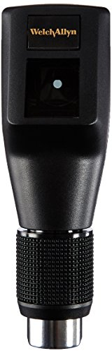 Retinoscope Head - Welch Allyn 18300 Elite Spot Retinoscope