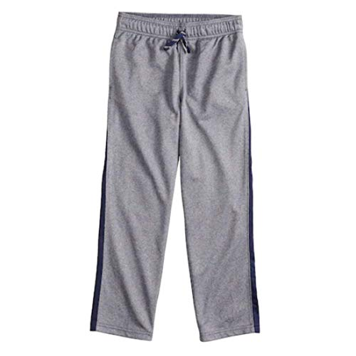 Jumping Beans Boys Tricot Active Pants 2T-12 (Toddler Through Boys)