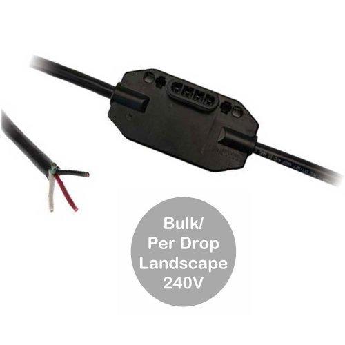 Enphase Energy Et17 240 Bulk Trunk Cable 240Vac Landscape Layout
