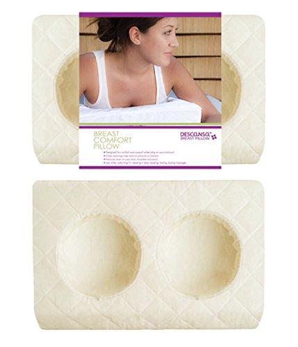 Comfort Breast - 4