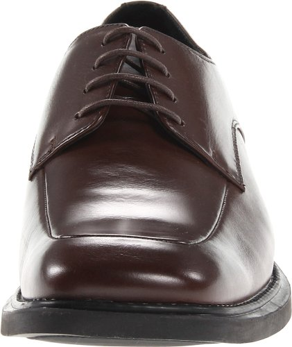 Kenneth Brown Merge York Cole New Men's rw0q8rR