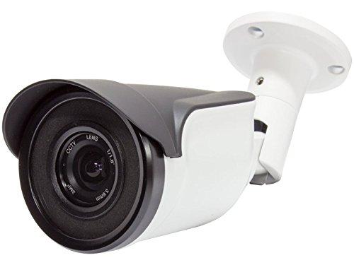 【初回限定】 IPカメラシリーズ 220万画素 屋外軒下防水仕様 64GB内蔵 小型低照度IPネットワークカメラWTW-P27HT【日本製 64GB内蔵、国内保証、国内サポート、国内問い合わせ可能 220万画素 1年保証】。防犯カメラ 業界一の塚本無線が 1年保証】 B07DHG31QJ, 花珠真珠店:b0474dd3 --- martinemoeykens-com.access.secure-ssl-servers.info