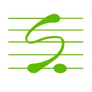 Score Creator - Notación & composición musical: Crear, escribir y editar partituras. Escribir notas musicales, crear & escribir partitura, ...