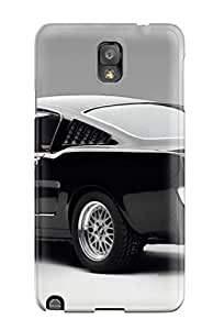 High Quality Vehicle Case For Galaxy Note 3 / Perfect Case