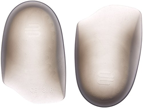 Bauerfeind 13017022000000 Parent ViscoHeel Heel Cushions product image