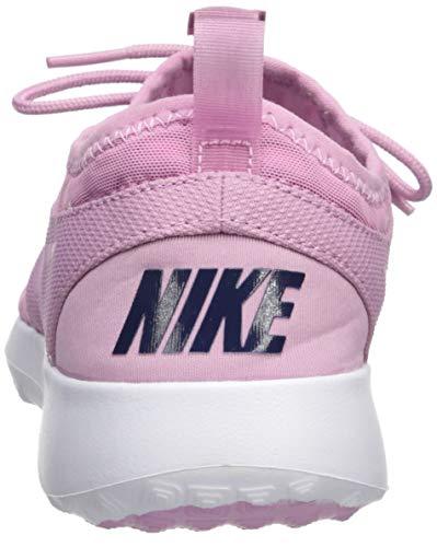 Donna Da Lila Nike Multicolore Ginnastica Basse 502 724979 Scarpe XgwqUz