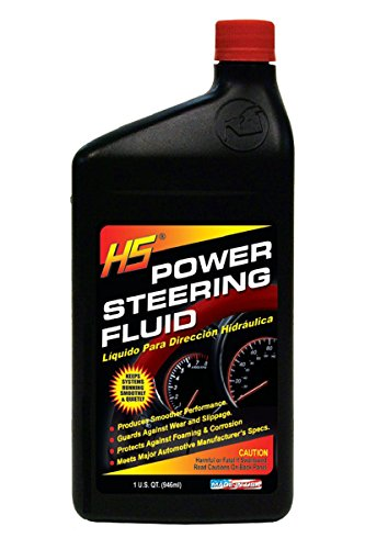 Oil octane Booster Chemicals n/a Motor Oil Additives 12 oz Power Steering Fluid