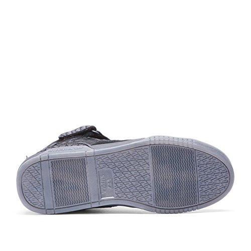 Supra - Zapatillas altas adultos unisex
