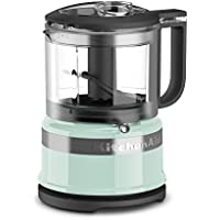 Food Processor Reviews Choice Results