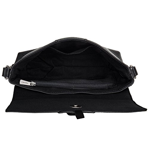 Esprit Mini Bag Umhängetasche 19 cm