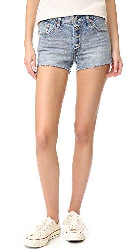 levis-womens-501-selvedge-shorts-jump-start-24