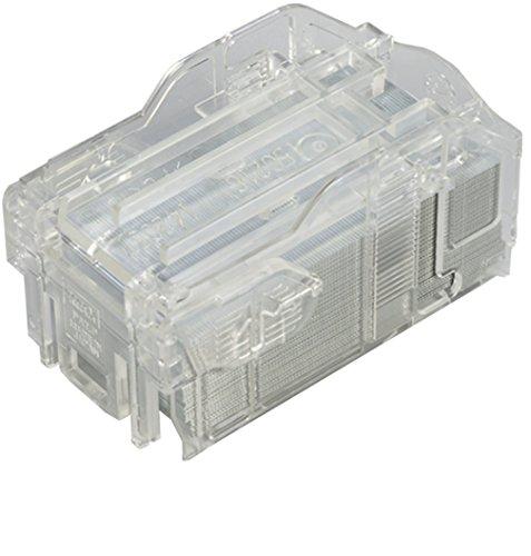 Ricoh Stapler - Ricoh Internal Finisher Staple Refill, 5000 Staples/Ctg, 2 Ctg/Ctn (415010)