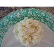 Kefir Grains From Raw Milk 1/4 Cup - 4 Tbsp
