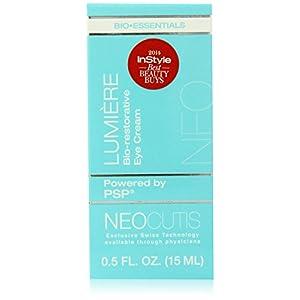 NeoCutis Lumière Bio-restorative Eye Cream, 0.5 fl. oz.