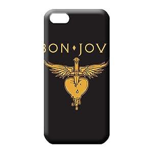 iphone 5c basketball cases Colorful Hybrid Fashionable Design bon jovi