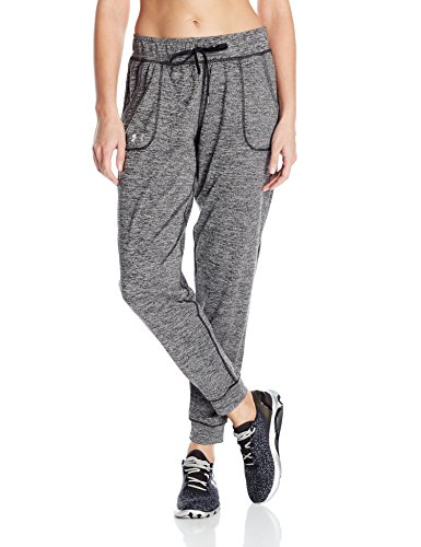 Under Armour Womens Twisted Pants product image