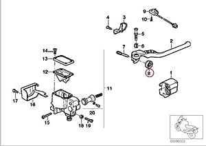 Servicerepair Manual Prirucnici Za Motocikle 45 Kn Throughout Ktm Duke 125 Wiring Diagram together with B00o8p6yu8 as well 4 moreover B00o8p94zk moreover R1200GS R1200GS Adventure Real Carbon Fibre Cover Set. on bmw r1100rt parts