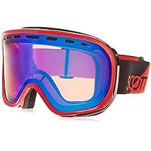 SCOTT US Avie Ski Goggles