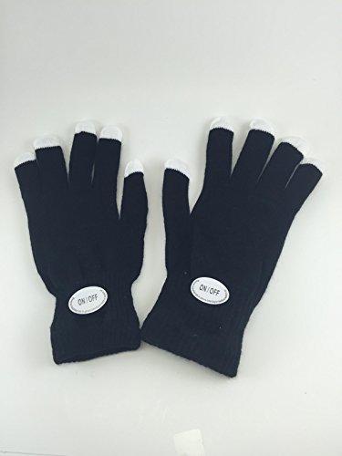 Buy light gloves