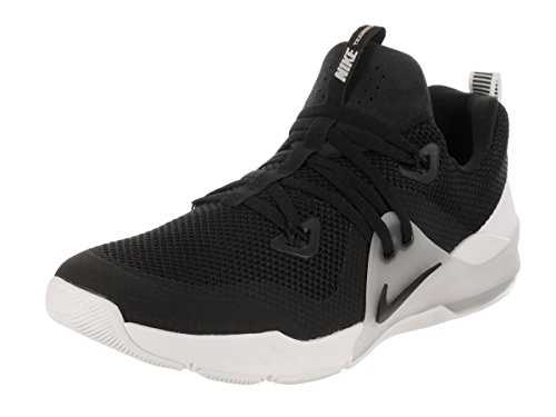 Men's Shoe Command Training White White Black Black Train Nike Zoom 6dqwanx1Pw