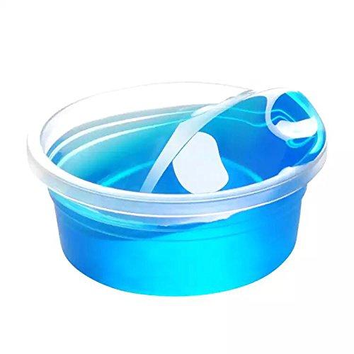 Slime Eraser - 9