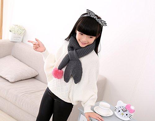 Couchage Sofa Crochet Aigumi Warm Housse Sirène Enfant 135 65cm En Gris Seasons Pour Tissu Laine kd De Couverture All lavande xP8qOSS